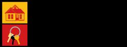 Project Build A Future Logo